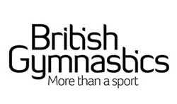 photo booth hire - British gymnastics