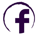Photo booth hire facebook logo